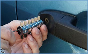 State Locksmith Services Hamilton, VA 540-251-0201